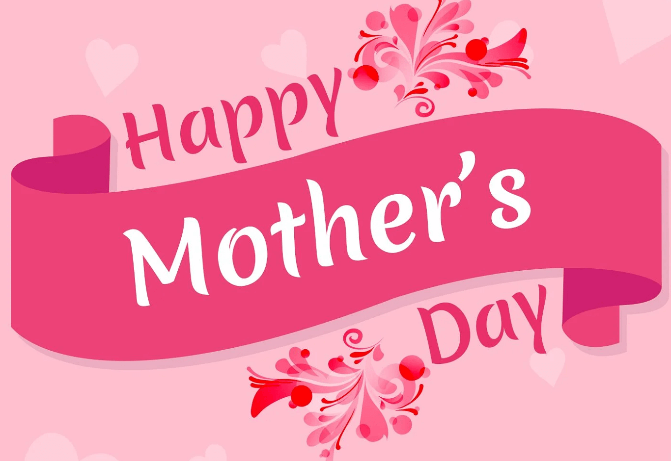 Background happy mothers day wallpaper hd
