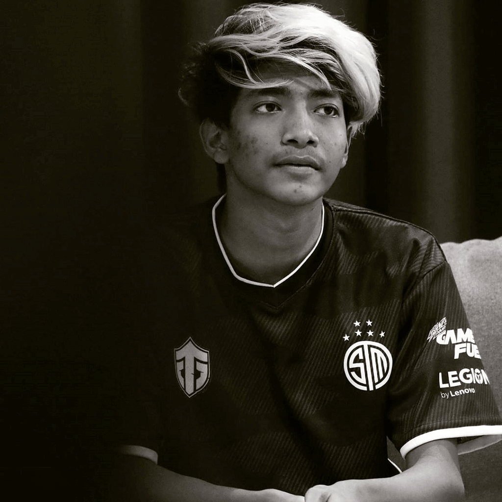Clutchgod black and white photo png