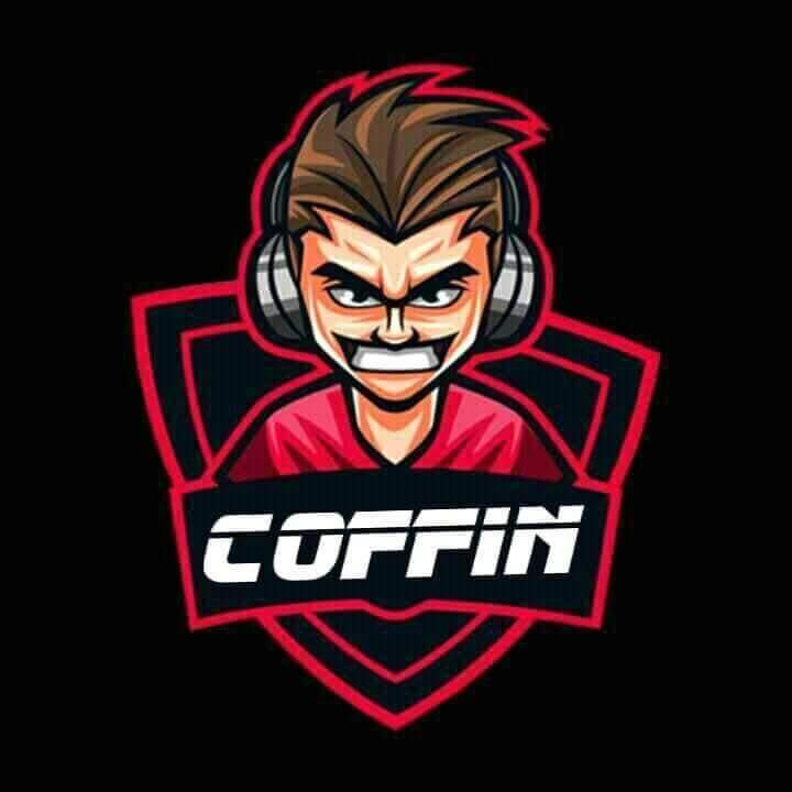 Coffin game avatar