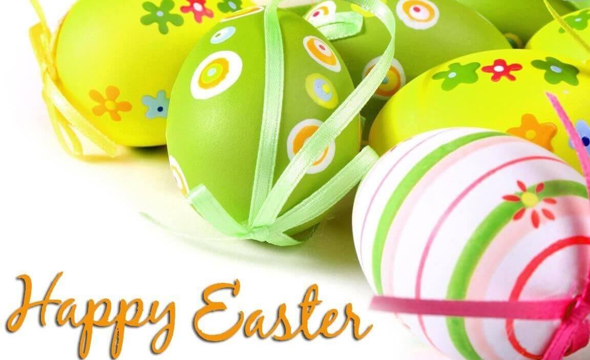 Easter Wallpaper Download