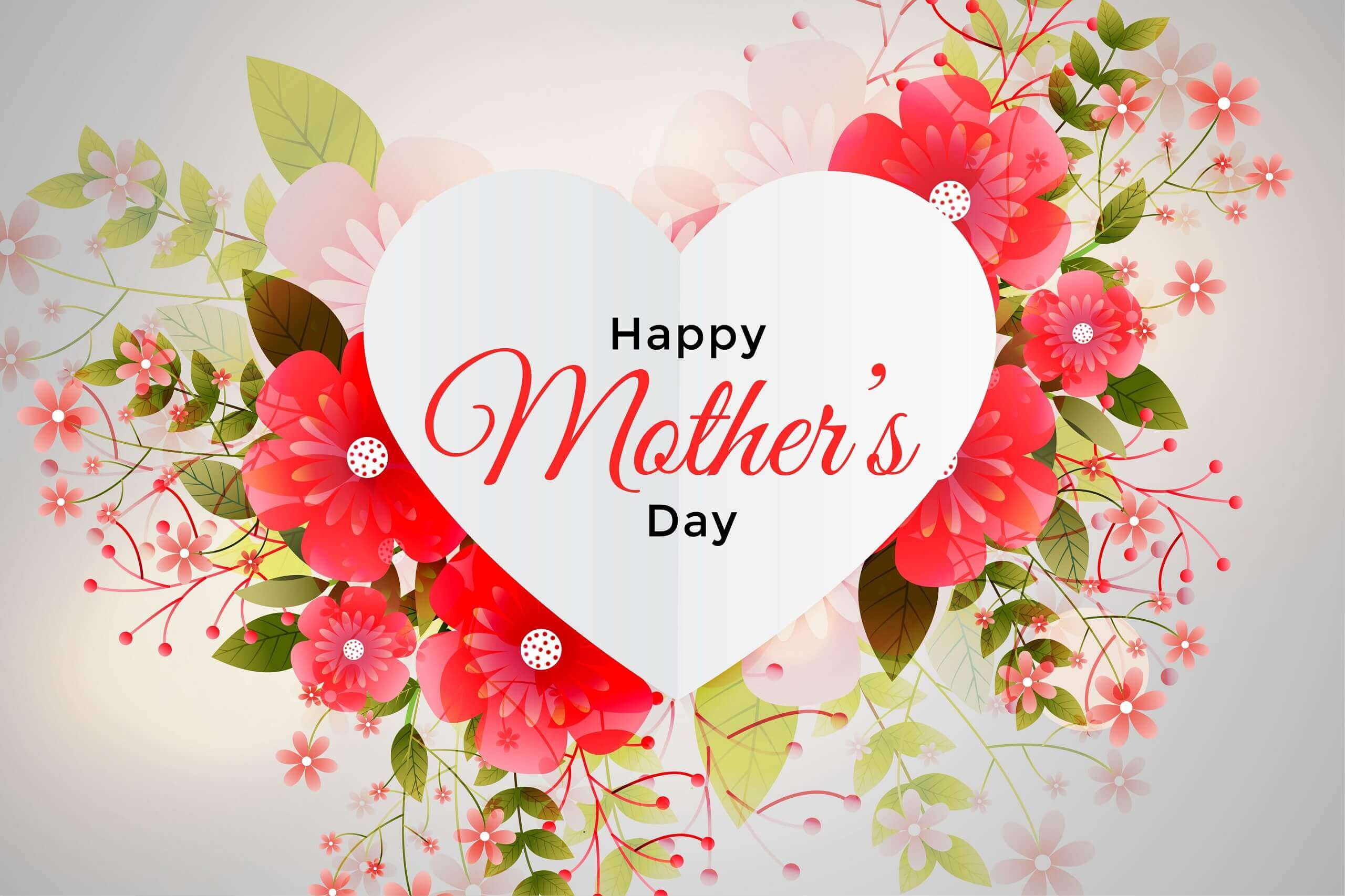 Happy Mothers Day photo for digital marketing and businesses