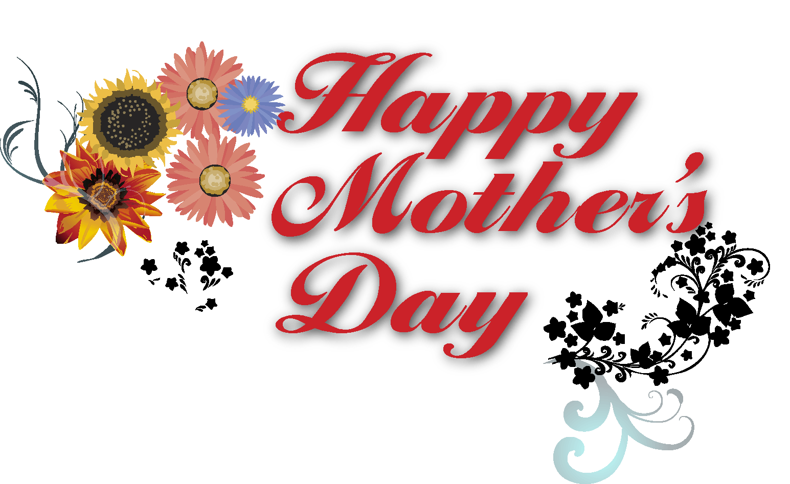 Happy Mothers Day wallpaper png
