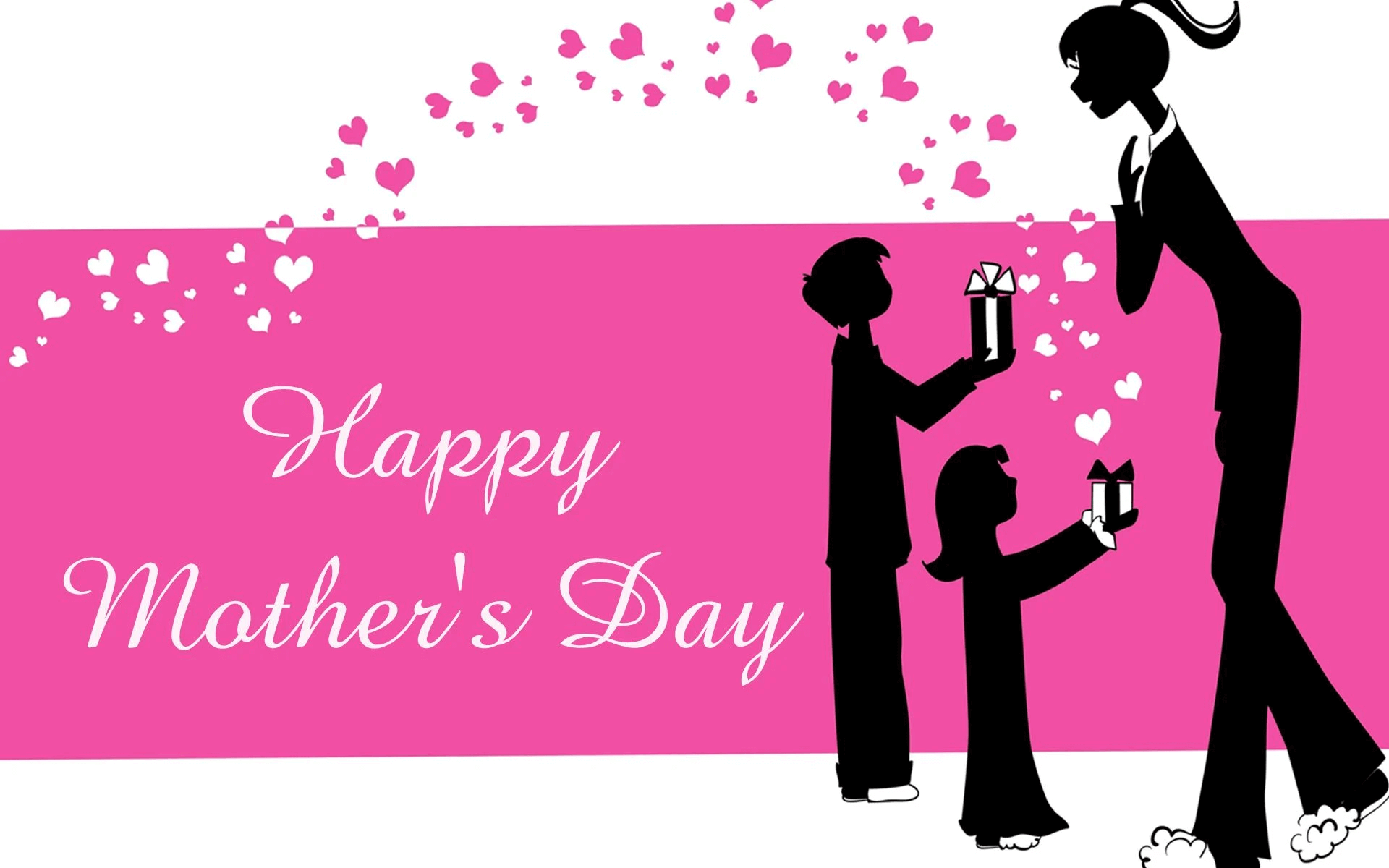 Happy Mothers day images in high quality