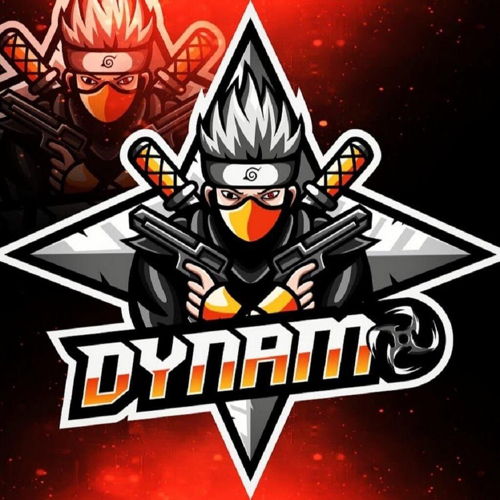 Hydra Dynamo Gaming logo profile photo