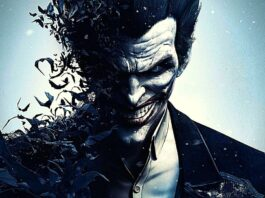 Joker high resolution wallpapers
