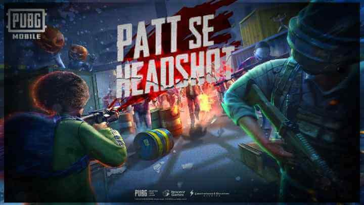 Patt se headshot download image