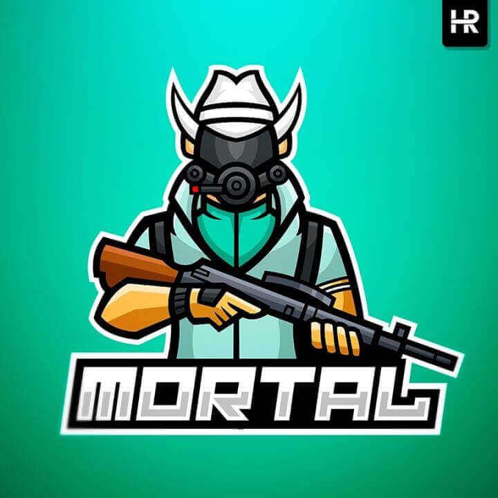 SouL MortaL Gaming Icon