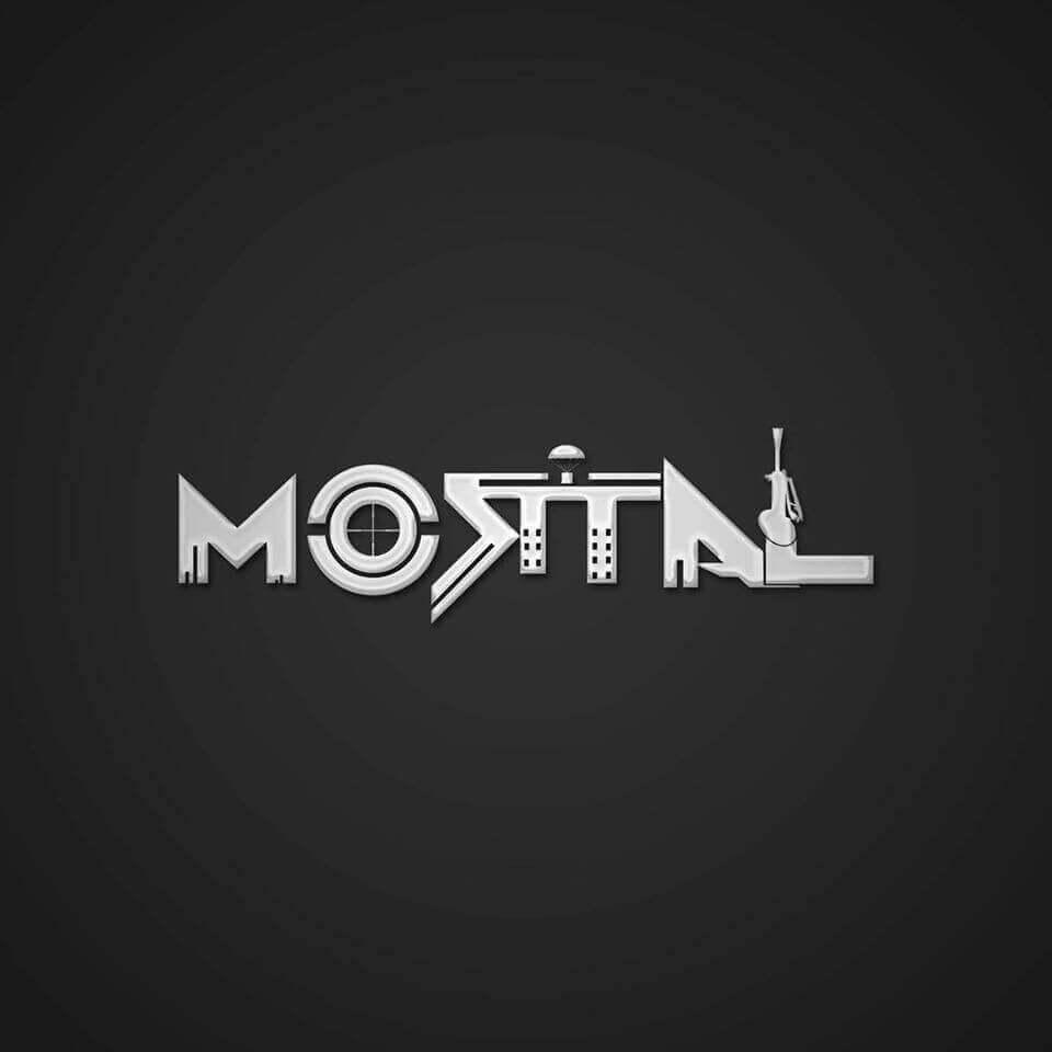 SouL MortaL Logo