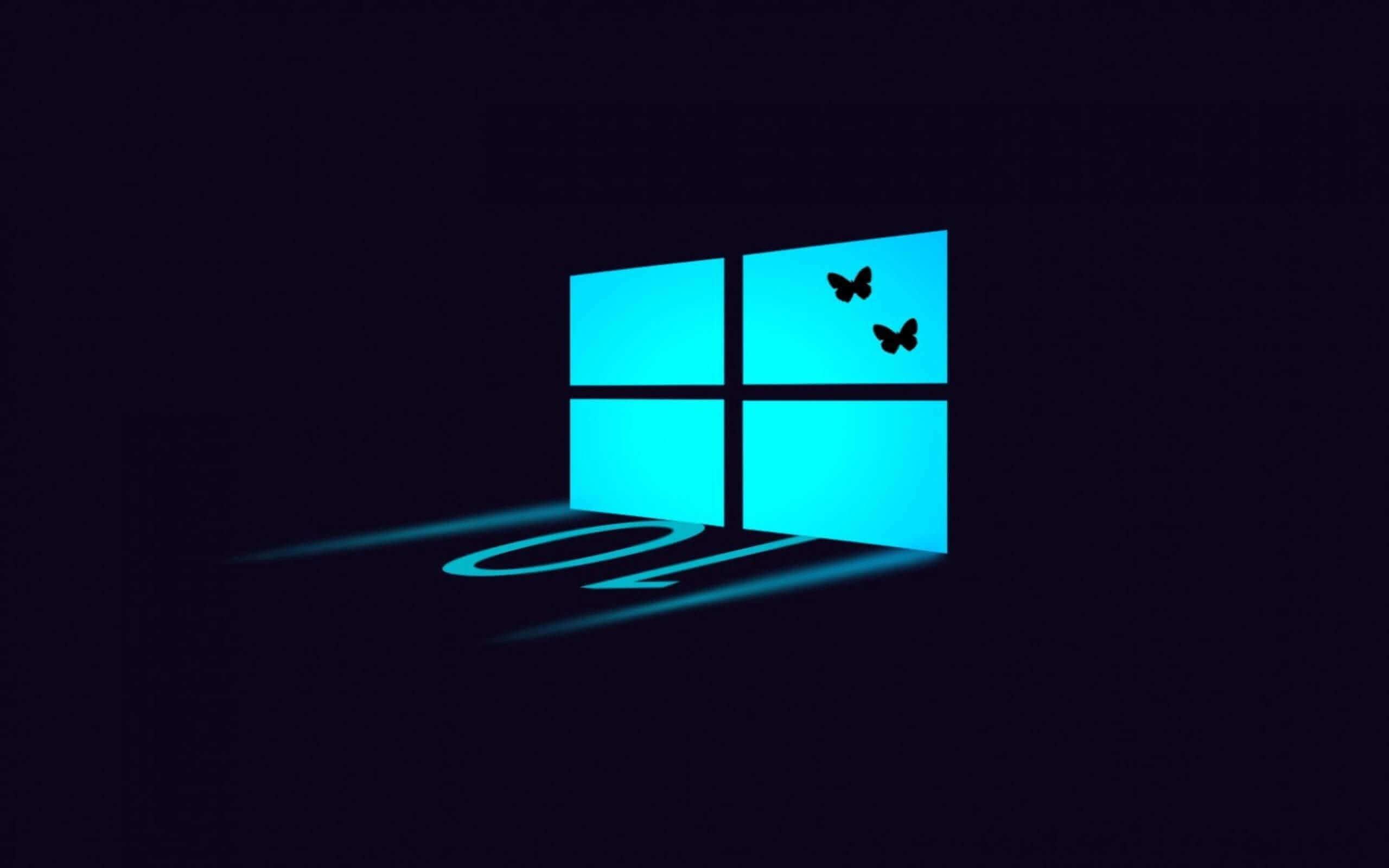 Windows 10 Phone wallpaper