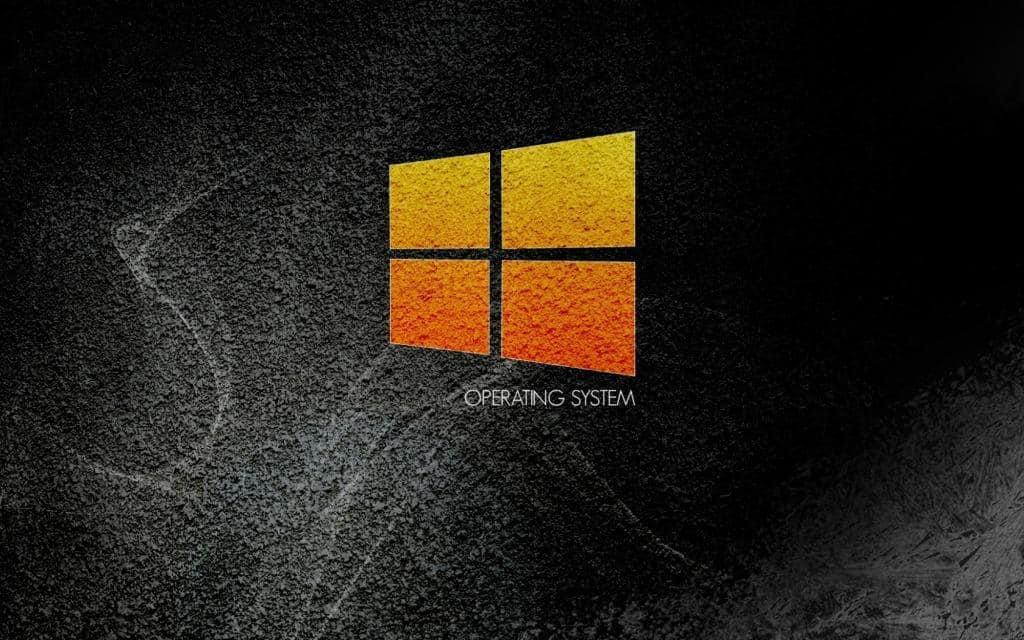 Windows 10 wallpaper for pc