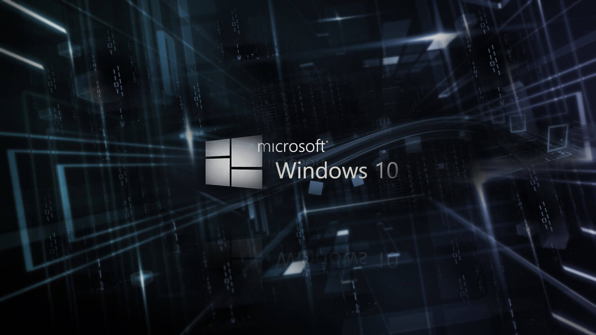 Windows 10 wallpapers 1920x1080px