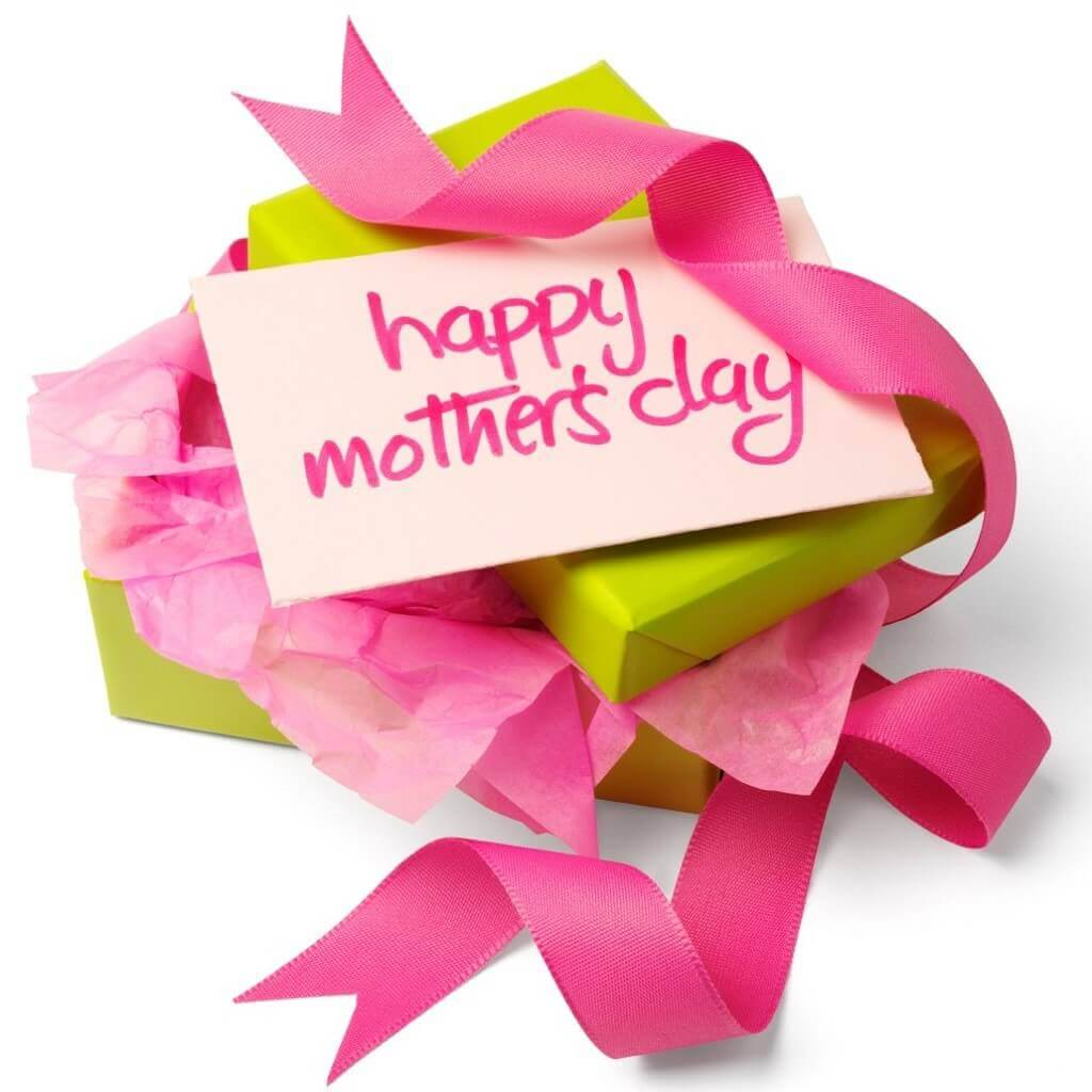 iPhone Happy mothers day wallpaper